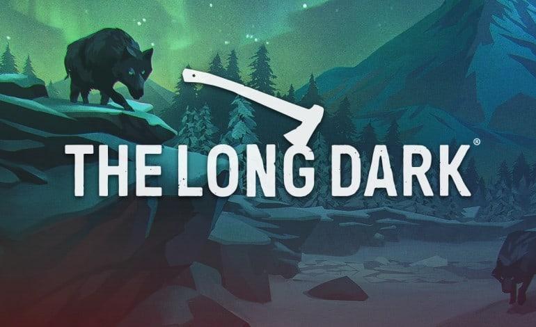 دانلود سیو بازی The Long Dark