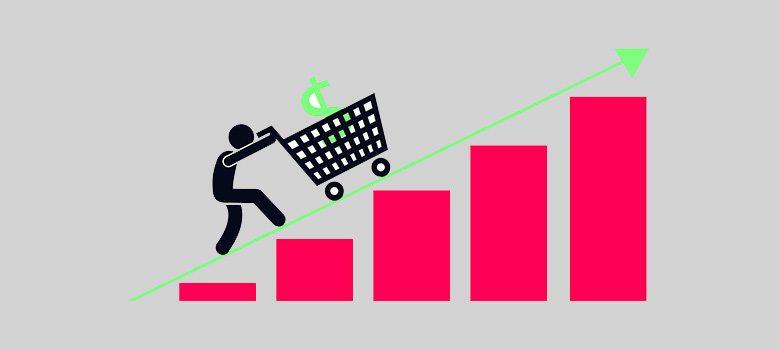 راهکارهای افزایش فروش آنلاین