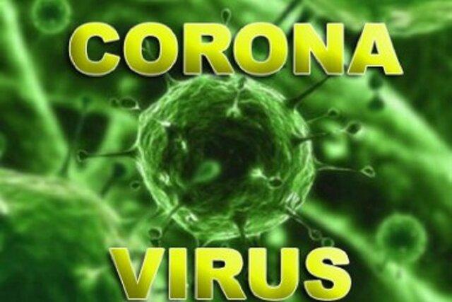 بستری شدن یک بیمار مشکوک مبتلا به ویروس کرونا در ایران